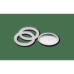 Acessorio-para-Cafeteira-Aluminio-6-Xicaras---Verona-