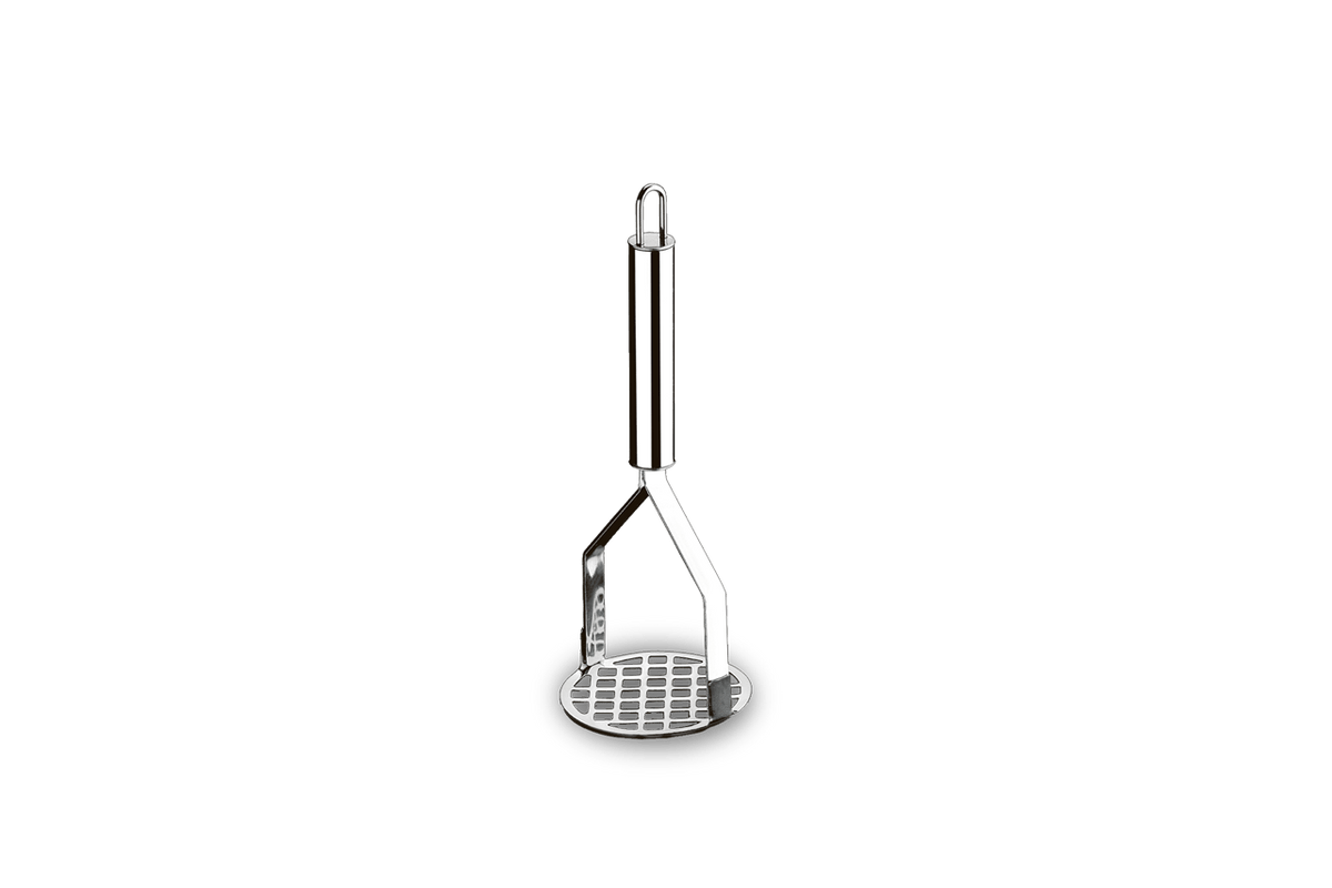 Amassador-de-Batatas---Top-Pratic-23-cm
