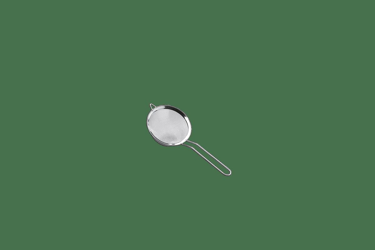 Peneira-Aco-Inox---Top-Pratic-Ø-8-cm