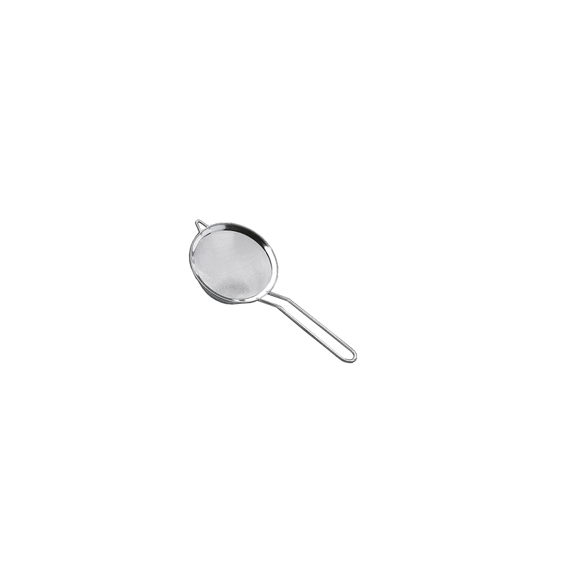 Peneira-Aco-Inox---Top-Pratic-Ø-10-cm