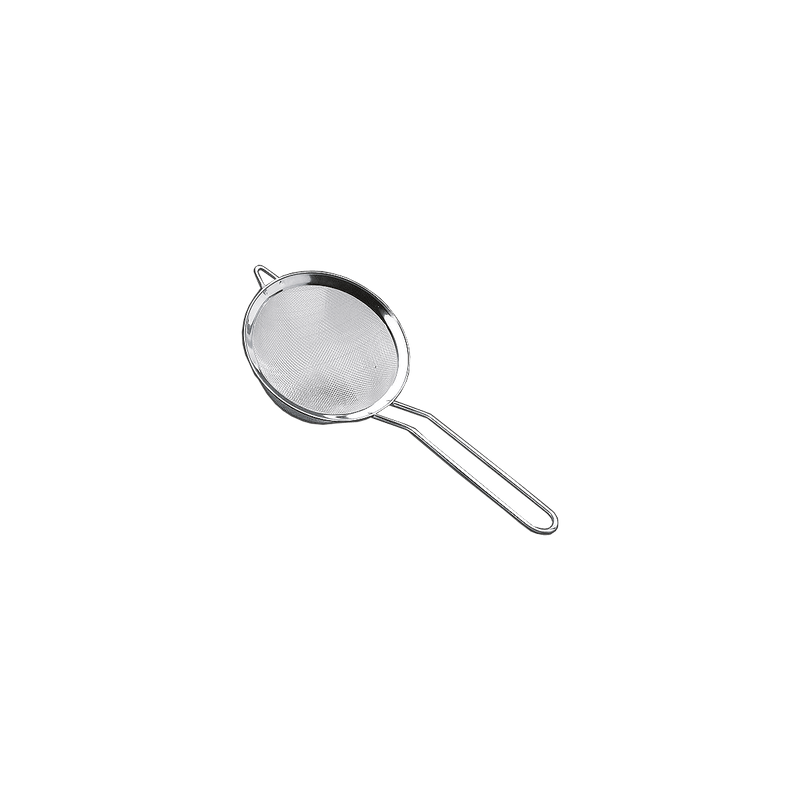 Peneira-Aco-Inox---Top-Pratic-Ø-14-cm
