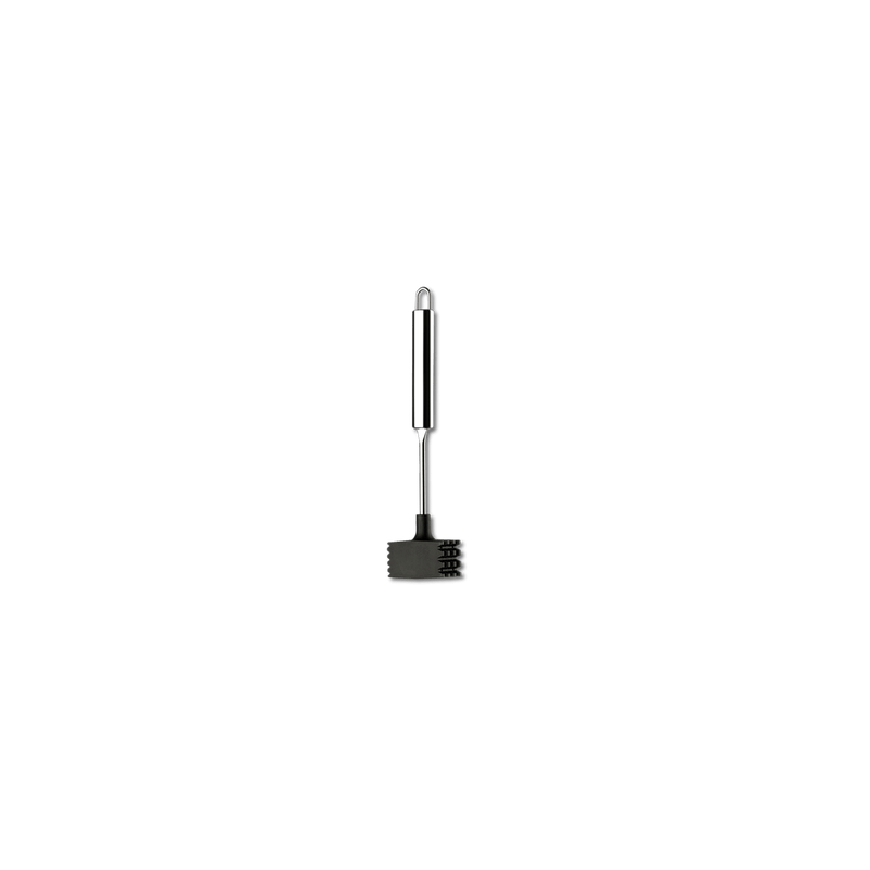 Batedor-de-Carne---Top-Pratic-15-cm