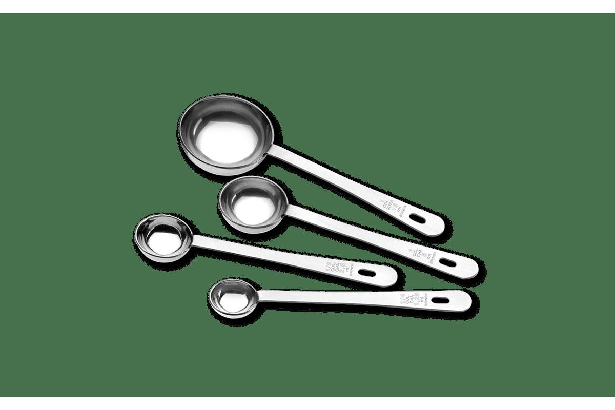 Conjunto-de-Medidores-Inox-Tipo-Colher-4-Pecas---Top-Pratic-