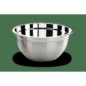 Tigela-Multiuso-Chef---Suprema-Ø-18-cm-13-L