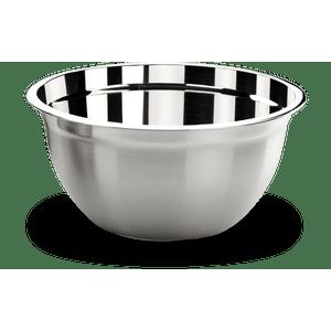 Tigela-Multiuso-Chef---Suprema-Ø-255-cm-4-L