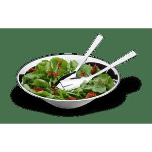 Conjunto-para-Salada-3-Pecas---Suprema-