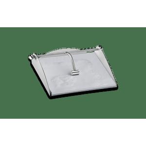 Porta-Guardanapos---Elegance-17-x-17-x-45-cm