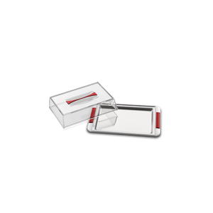 Porta-Frios-Baixo-Empilhavel---Vintage-20-x-132-x-5-cm