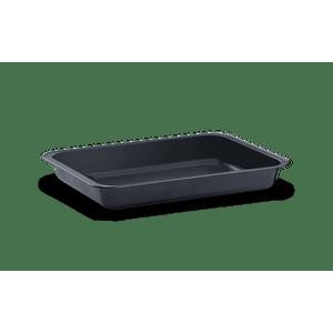 Assadeira-Retangular-Funda--405-x-285-x-55-cm