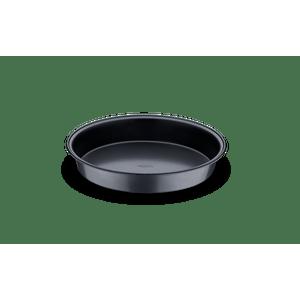 Assadeira-Redonda---Bakeware-Ø-215-x-4-cm