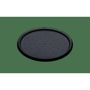 Forma-para-Pizza-Perfurada---Bakeware-Ø-35-x-1-cm