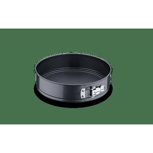 Forma-Redonda-Desmontavel---Bakeware-Ø-21-x-7-cm