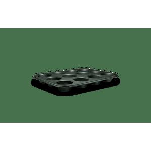 Forma-12-Divisoes-Mini---Bakeware-26-x-20-x-24-cm