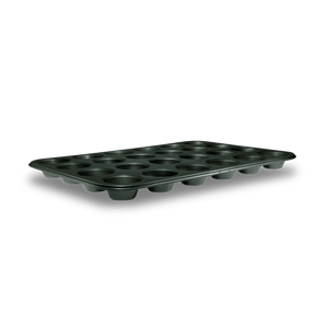 Forma-24-Divisoes-Mini---Bakeware-38-x-26-x-24-cm