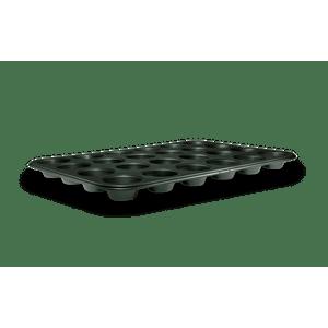 Forma-24-Divisoes-Mini---Bakeware-38-x-26-x-24-cm