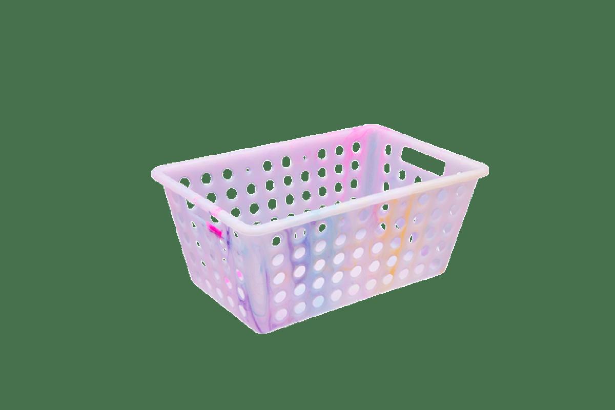 Colorido-Coza-