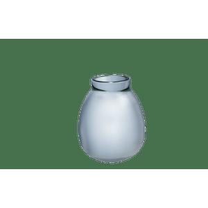 Ampola-Refil---Bules-12-x-12-x-135-cm-700-ml
