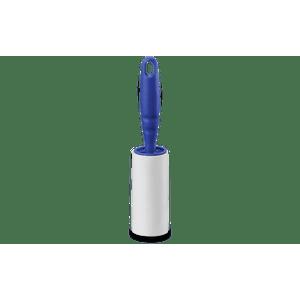 Rolo-Adesivo-24-Folhas--10-cm