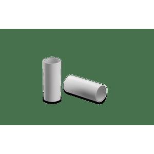 Refil-para-Rolo-Adesivo-24-Folhas-2-pecas-10-cm