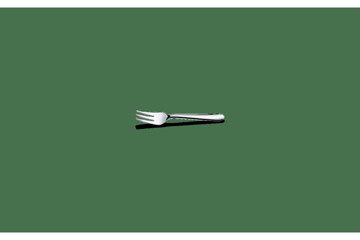 Garfinho-para-Petisco---Gourmet-110-x-1-mm