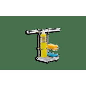 Suporte-para-Sabao-em-Po-Detergente-e-Esponja-175-x-17-x-19-cm---Top-Pratic-