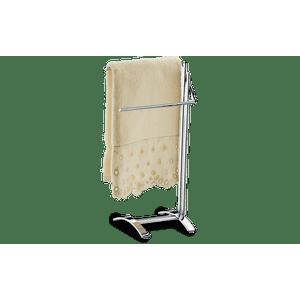 Porta-Toalhas-para-Bancada---Oggy-17-x-32-cm