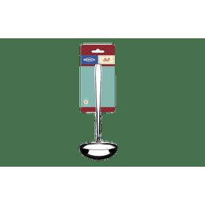 Concha-Terrina---Beli-24-cm-95-ml