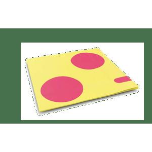 Guardanapo-Duo-Pequeno-125-x-125-cm