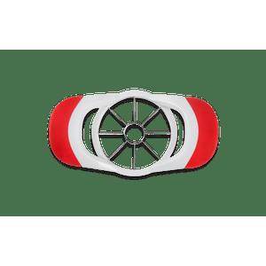 Cortador-e-Fatiador-de-Maca---Descomplica-192-x-103-x-48-cm