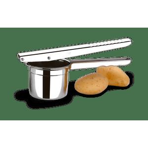 Amassador-de-Batatas-e-Legumes---Descomplica-