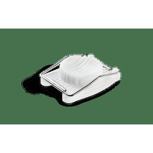 Fatiador-de-Ovos---Descomplica-105-x-8-cm
