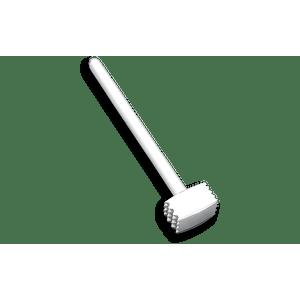 Batedor-de-Carne---Descomplica-205-cm