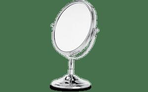 Espelho-Dupla-Face-para-Bancada-Ø-165-x-25-cm