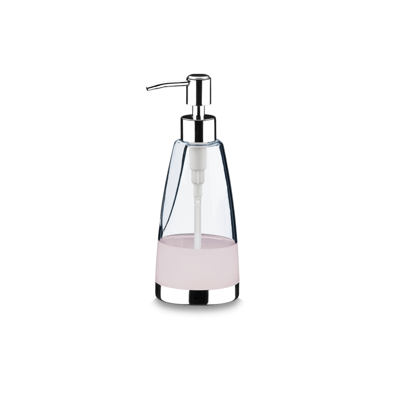 Porta-Sabonete-Liquido-Elegance-350-ml