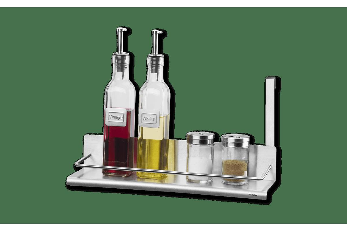 Suporte-para-Condimentos---Spazio-35-x-10-x-178-cm