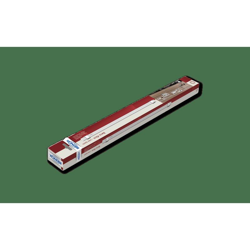 Barra-45-cm---Spazio-