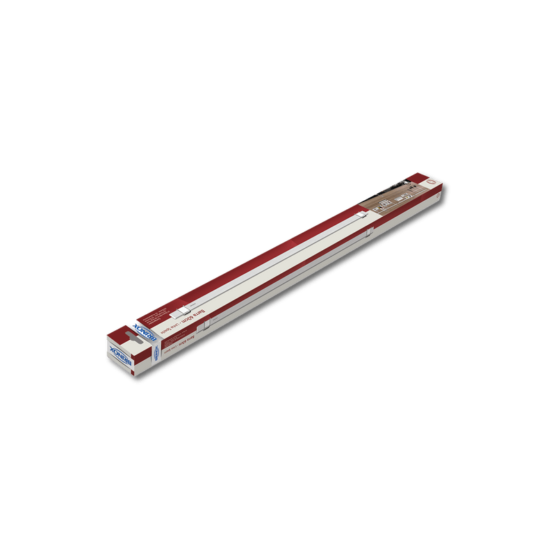 Barra-60-cm---Spazio-