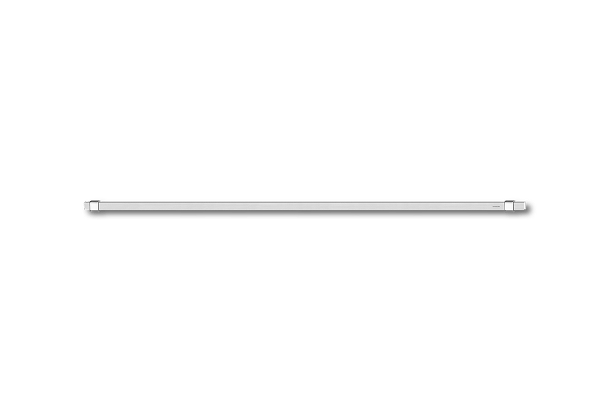 Barra-80-cm---Spazio-