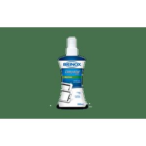 Limpador-de-Aco-Inox-200-ml