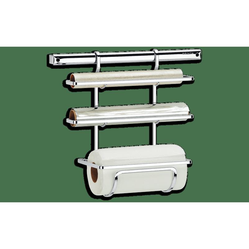 Suporte-para-Rolo-de-Papel-Toalha-Aluminio-PVC---Piatina-