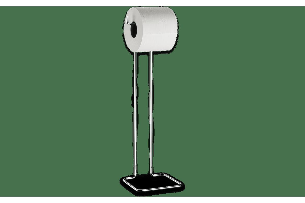 Suporte-para-Papel-Higienico---Bel-Giorno-135-x-47-cm