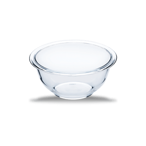 Bowl---Cheff-Ø-209-x-87-cm-13-L