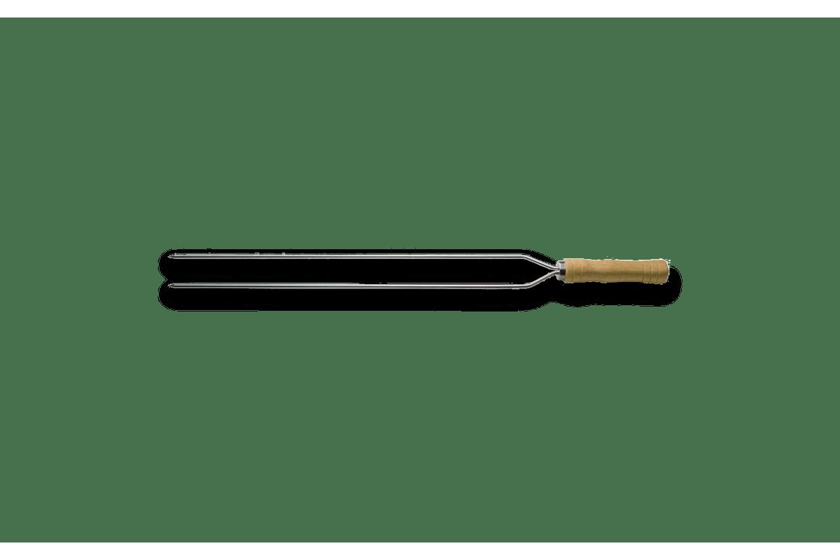 Espeto-Duplo-para-Churrasco-50-cm