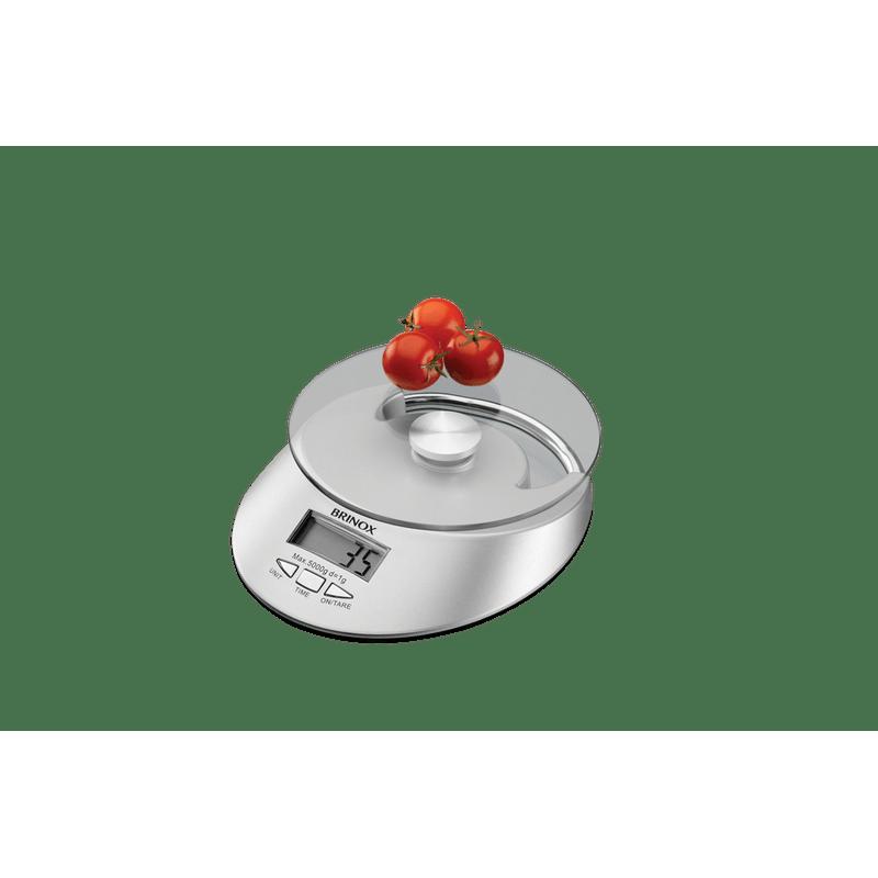 Balanca-Digital-com-Relogio-para-Cozinha-5-kg---Balancas-16-x-20-x-4-cm
