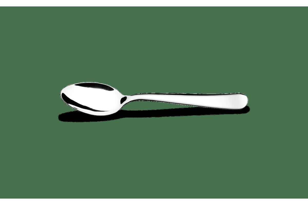 Colher-de-Mesa---Gourmet-2075-x-2-mm
