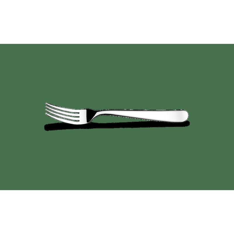Garfo-de-Mesa---Gourmet-208-x-2-mm
