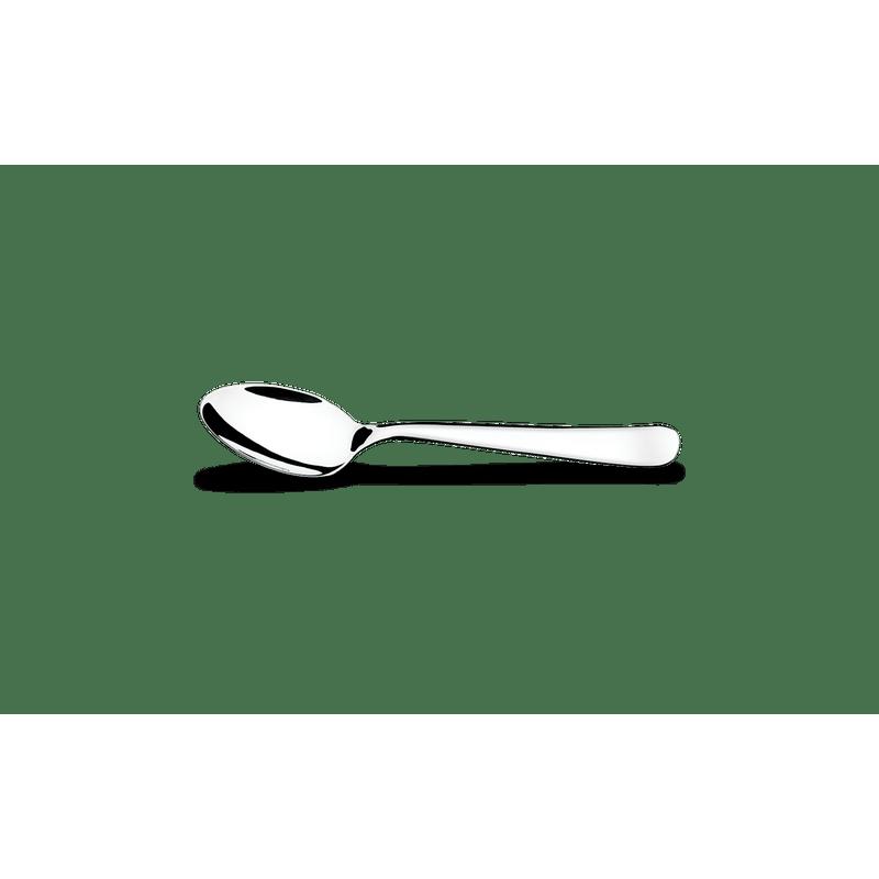 Colher-de-Sobremesa---Gourmet-181-x-15-mm