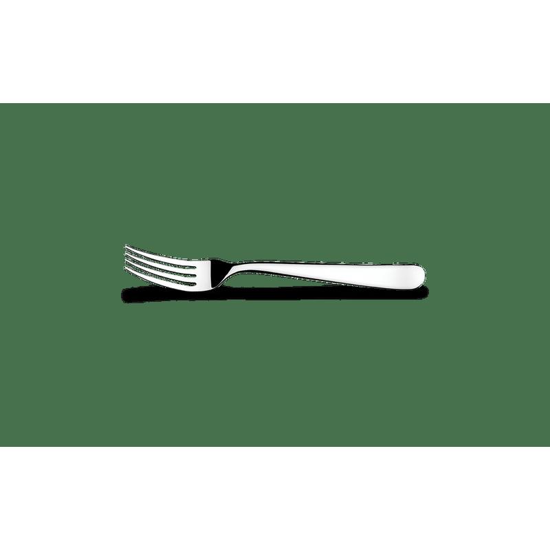 Garfo-de-Sobremesa---Gourmet-182-x-15-mm