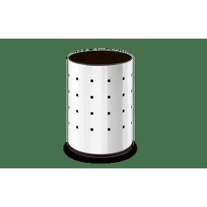 Cesto-Inox-Alpha-94-Litros---Decorline-Lixeiras-Ø-20-x-29-cm