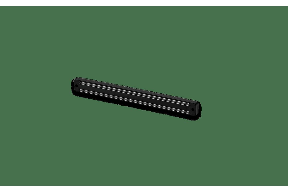 Barra-Magnetica-PP-Preta-Multiuso---Imperador-33-cm